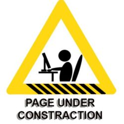 page-under-construction-bauarbeiten