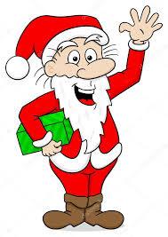Weihnachtsfeier Senioren @ Sportlerheim Reichardtswerben