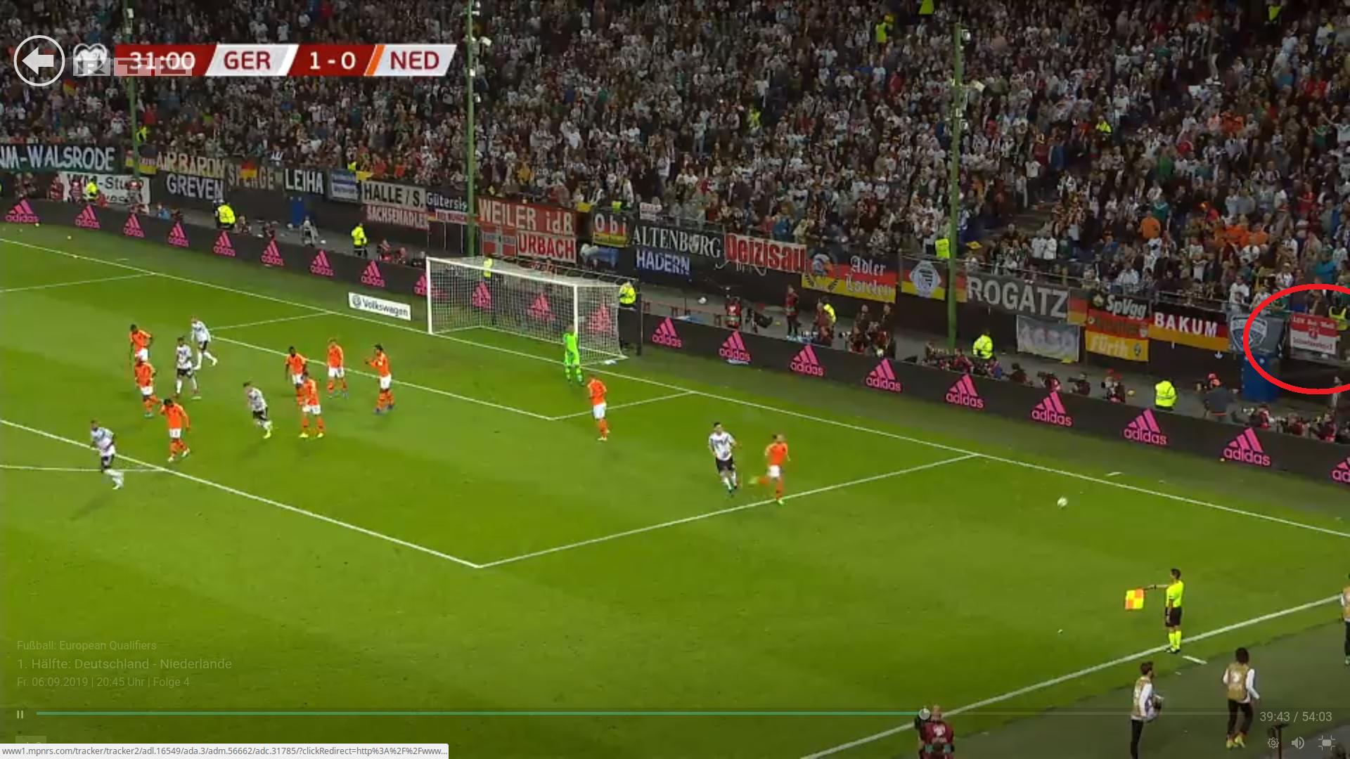 RTL Liveübertragung-1